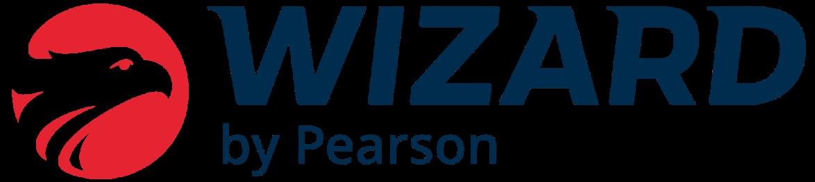 Logo Wizard